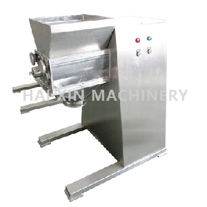 YK60 Swinging Granulator